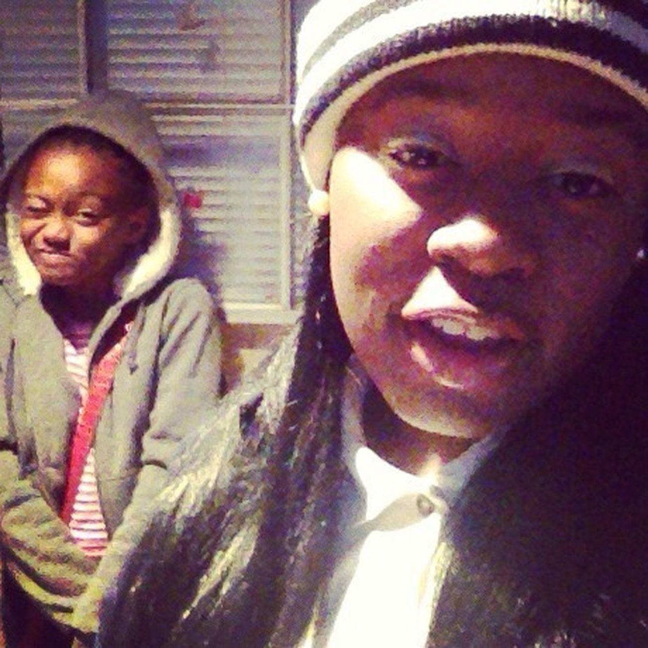 Yesterday Thoo ❤