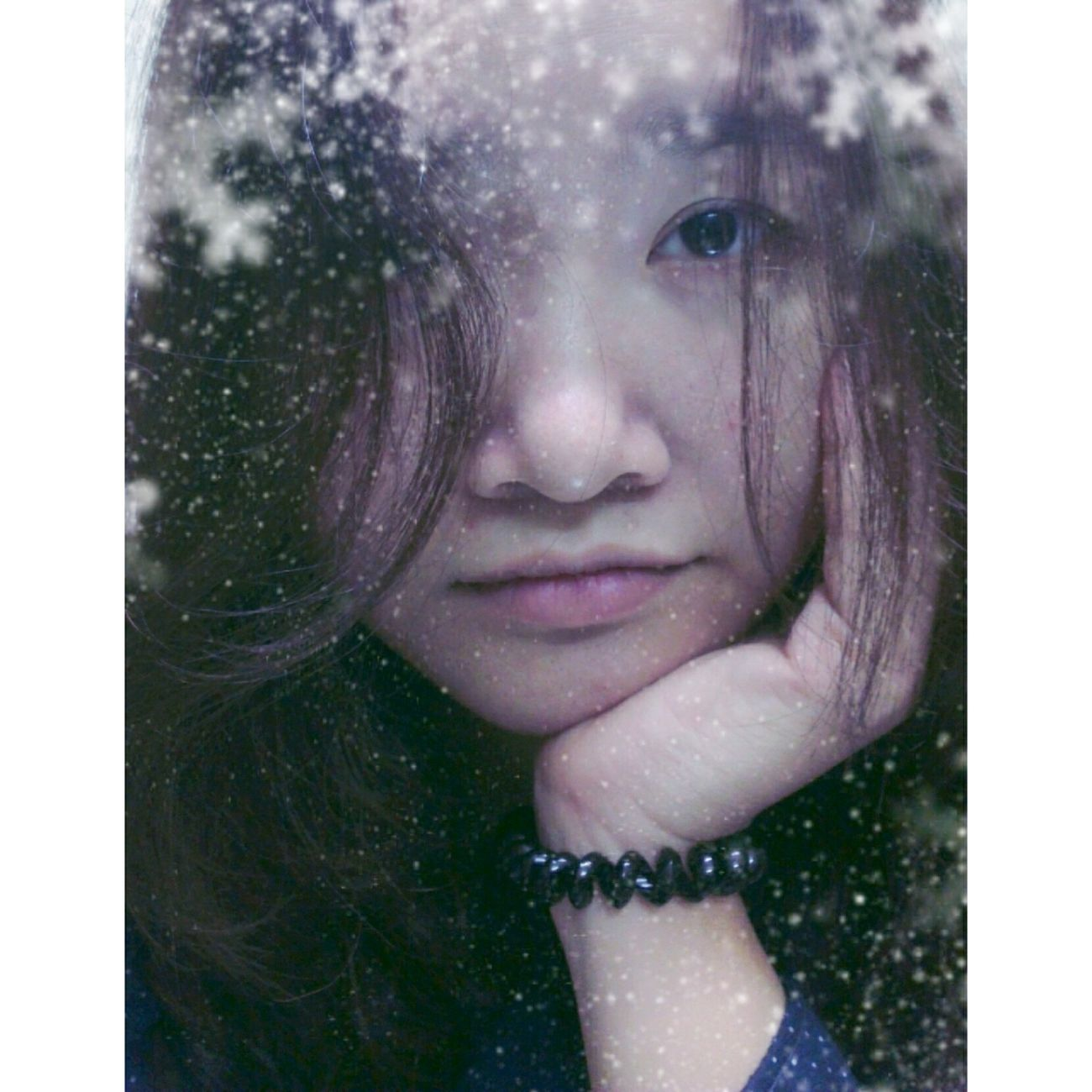Miss u... :)