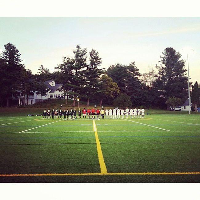 Let's go Colby-Sawyer men's soccer ⚽ Cscmenssoccer CSC Cscathletics