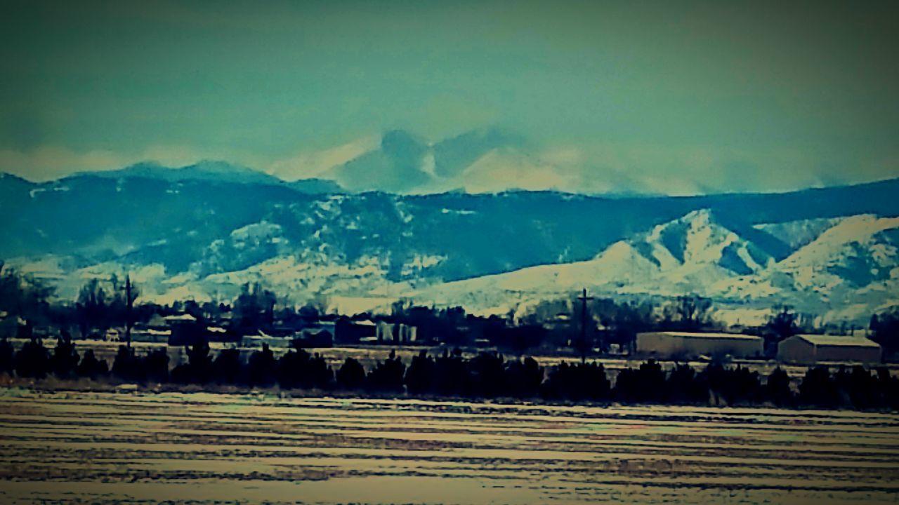 Rockiemountains Auroracolorado Vacationshot Vacation GoodTimes Goodmemories Beautiful View Love The Mountains