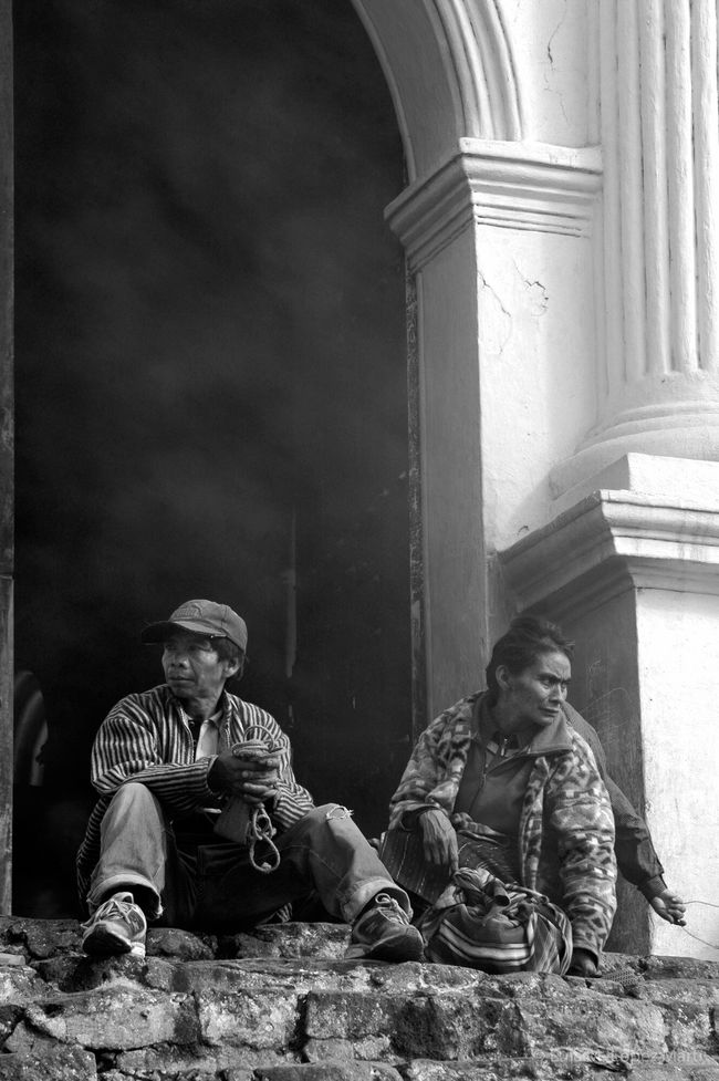 Architecture People Chichicastenango Guatemala Lifestyles Streetphotography Streetphoto_bw Monocrome Photography Monochrome_life Monochrome Photography Monochrome Monochromatic Blackandwhitephotography Blackandwhite Photography Blackandwhite Black&white Black And White Photography Black And White Black & White Travel Destinations B&w Photography Street Photography B&w Bnw Travel
