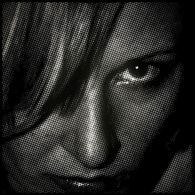 Friends Friendship Friend Eden Eden Mercedes edenmercedes Poetographer Timages Blackandwhite Black And White Black&white Bnw Bnw_collection Bnw_captures Bnw_society Bnwphotography Bnwportrait Bnw Portrait Fortheloveofblackandwhite Greyscale Grayscale Blackandwhite Portrait Edenmercedes