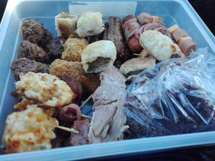 Snacks! Roadtripfood No People Indoors  Close-up Healthy Eating Food Stories