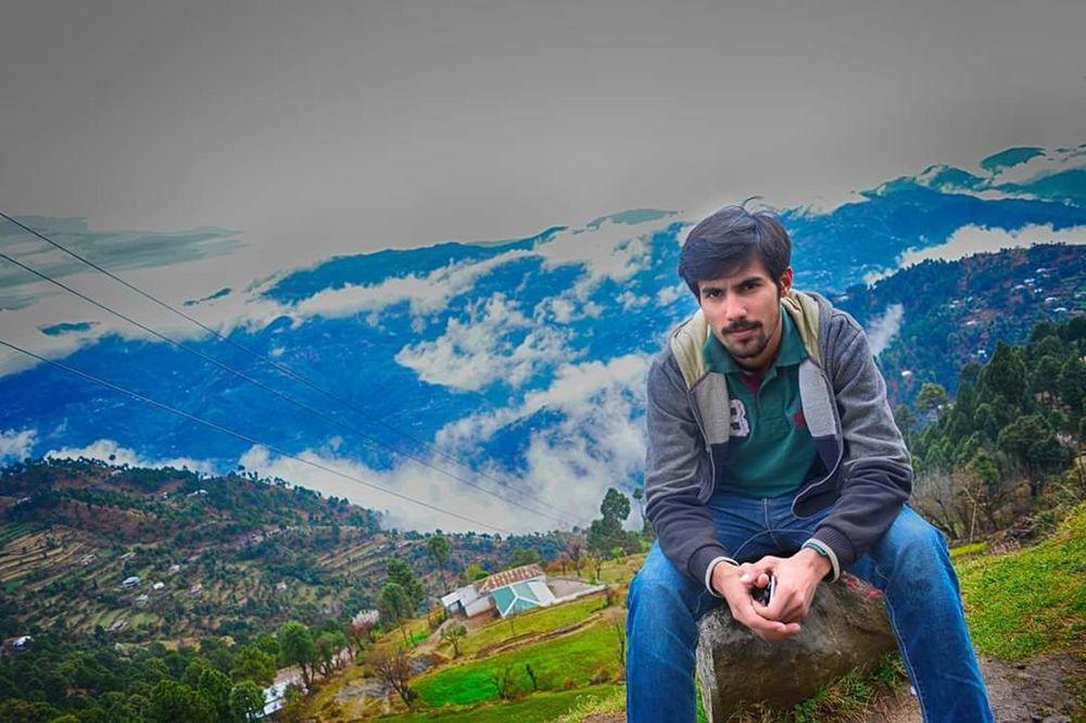 Kotli , Azad Kashmir !! Beautiful Pakistan ❤ Enjoying Life Hanging Out Hello World Pakistan Zindabad <3 First Eyeem Photo Adventure Club