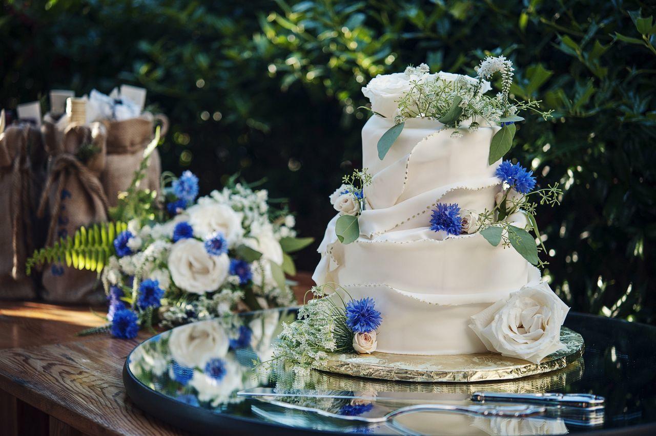 Beautiful stock photos of wedding cake, Cake, Celebration, Day, Decorated