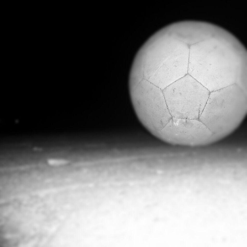 Passion Football
