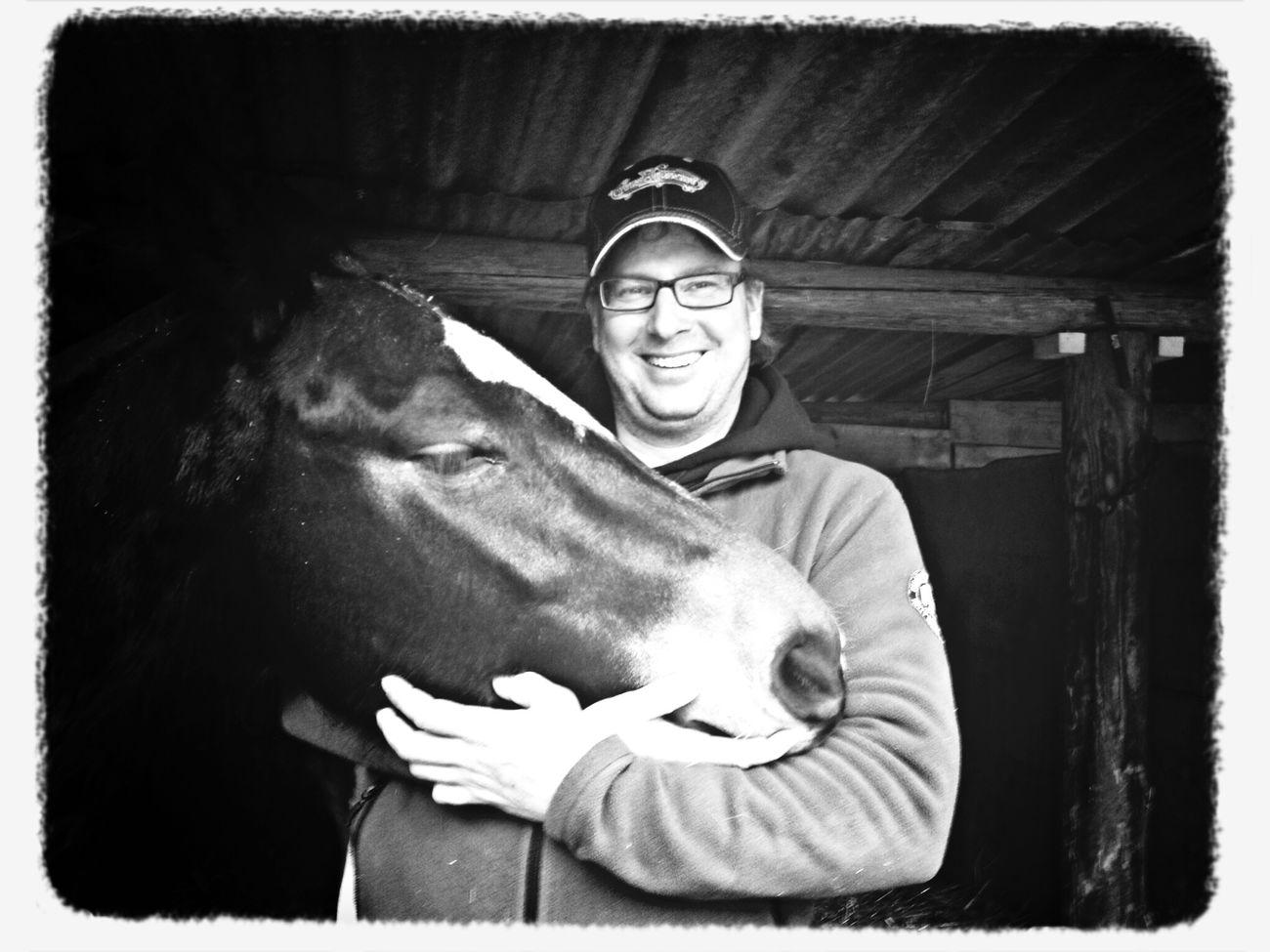 Horselove MyLove❤