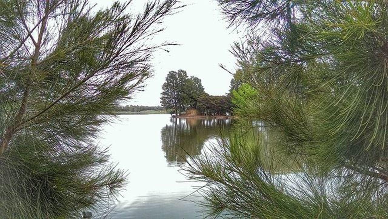 Lakeginninderra Belconnen Canberra Visitcanberra Thiscanberranlife Igerscanberra Iglobal_photographers