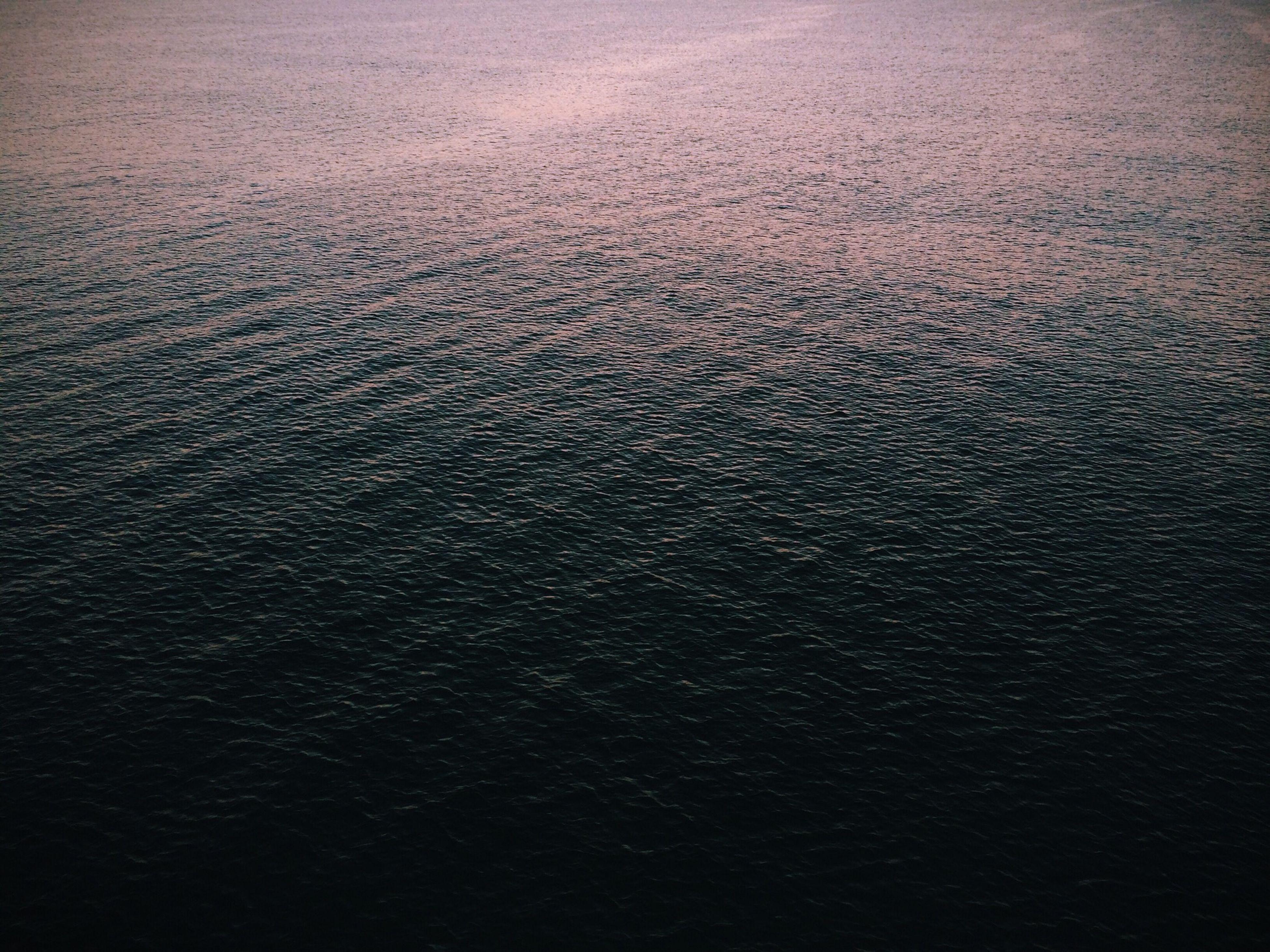 Sea Sunrise Water Waves Blacksea ManolValtchanov Bulgaria Burgas