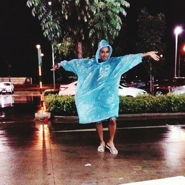 Hey rainy day☔☔☔☔