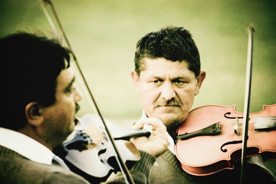 Cigánska muzika Šukovci na Chlipavici. Worldmusic Slovakia šukovci Gypsy