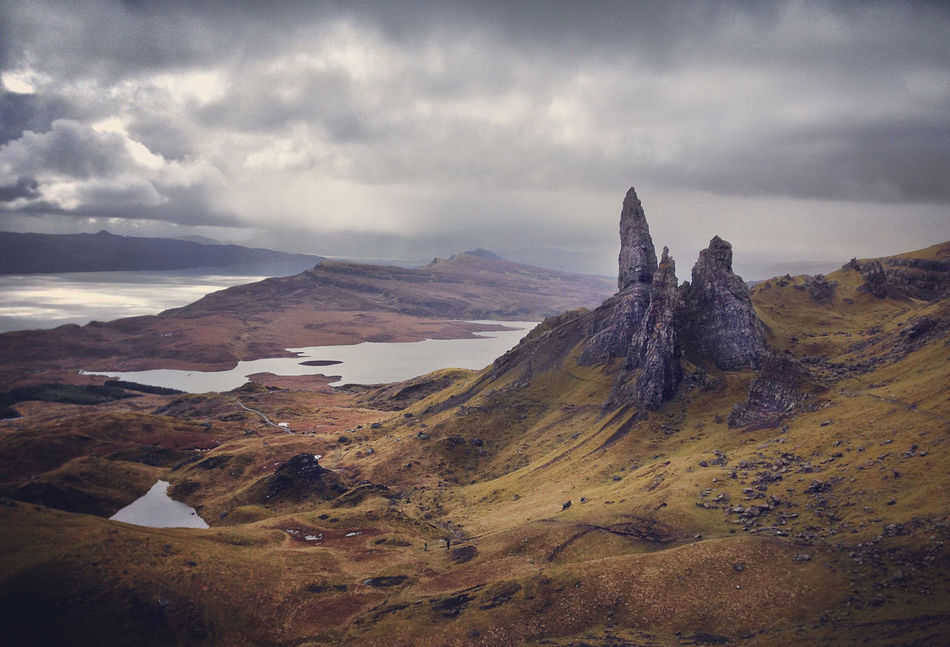 Beautiful stock photos of scotland,  Beauty In Nature,  Cloud - Sky,  Day,  Extreme Weather