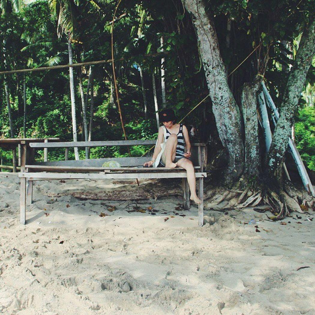 Folkmagazine Firtingwithnature Instagramtoolsonly Imdonesianrepost lingkarindonesia beautifulindonesia fosign gg_telusursulut indonesia jalan2man travelingindonesia