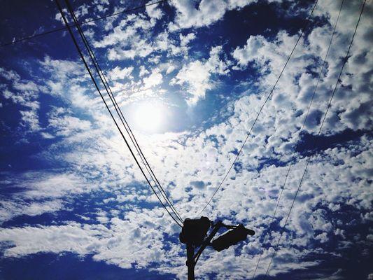 Photo by Kazuhito Fujiki