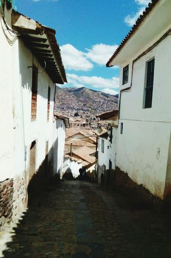 San Blas First Eyeem Photo
