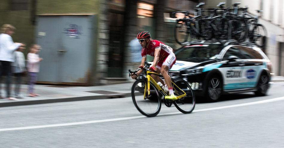 Andorra Bike Bikers Landscape Lavueltaaespana On The Road Rain Speed The Last Of Us