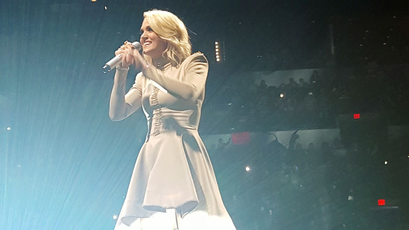Carrie Underwood Love ♥ SanAntonioTexas Country Girl Countrymusic