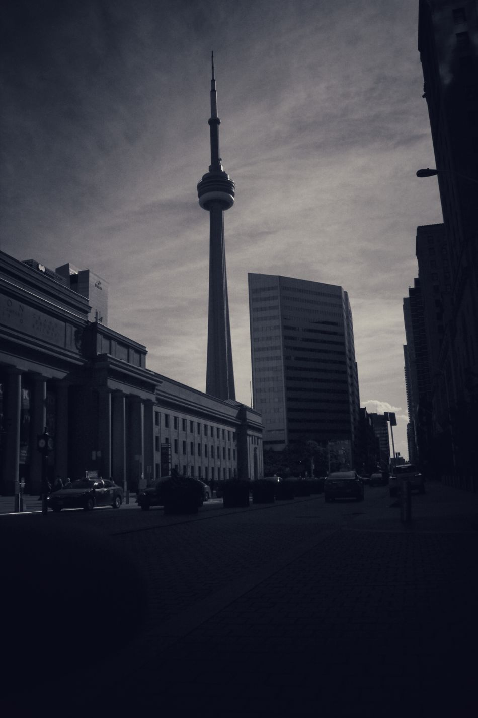 Welcome To Black Architecture Toronto Landscape Toronto Black & White Architecture_bw Geometric Shapes Architecturephotography EyeEm Best Shots Gettyimages Outdoors Samsungphotography Lebanese_talents Home Is Where The Art Is City Life EyeEm Best Edits Torontophotography