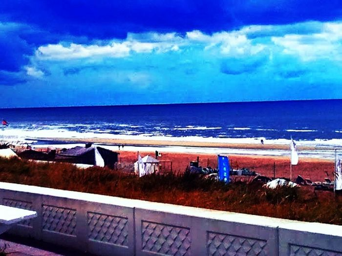 Relaxing Sea Sunshine Sandcastles Taking Photos Enjoying Life Enjoying The Sun Swimming Surfing Hello World