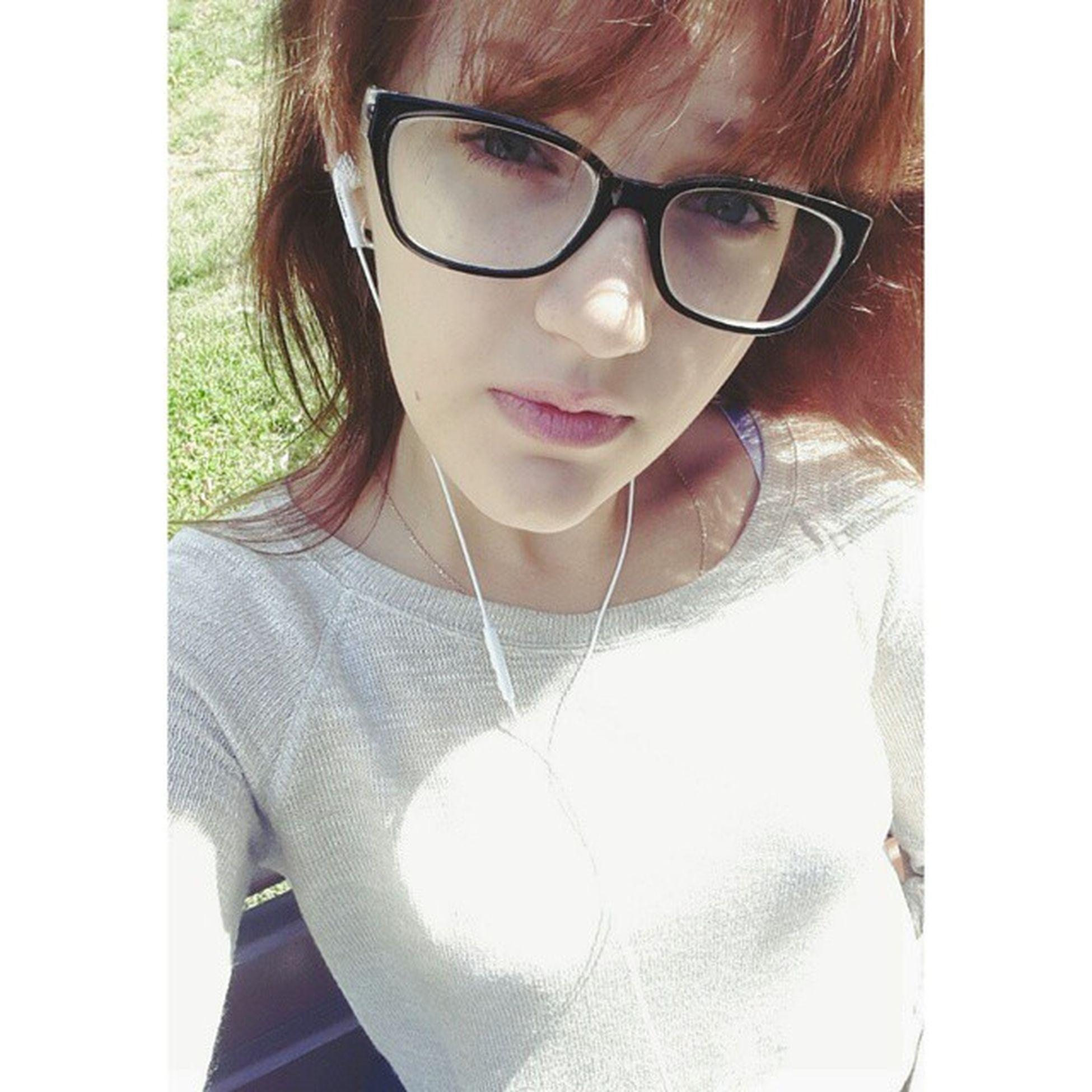 Хочу всегда так на фото получаться т_* 셀가 Selca Selfie Cute