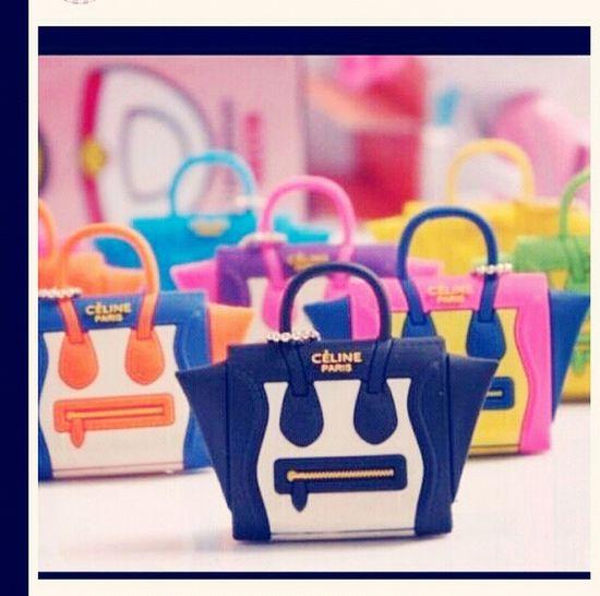 celine bag Paris Celinebag Sac Bag #girl #love