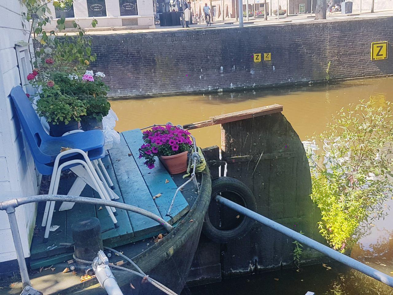 Holland Groningen Holland