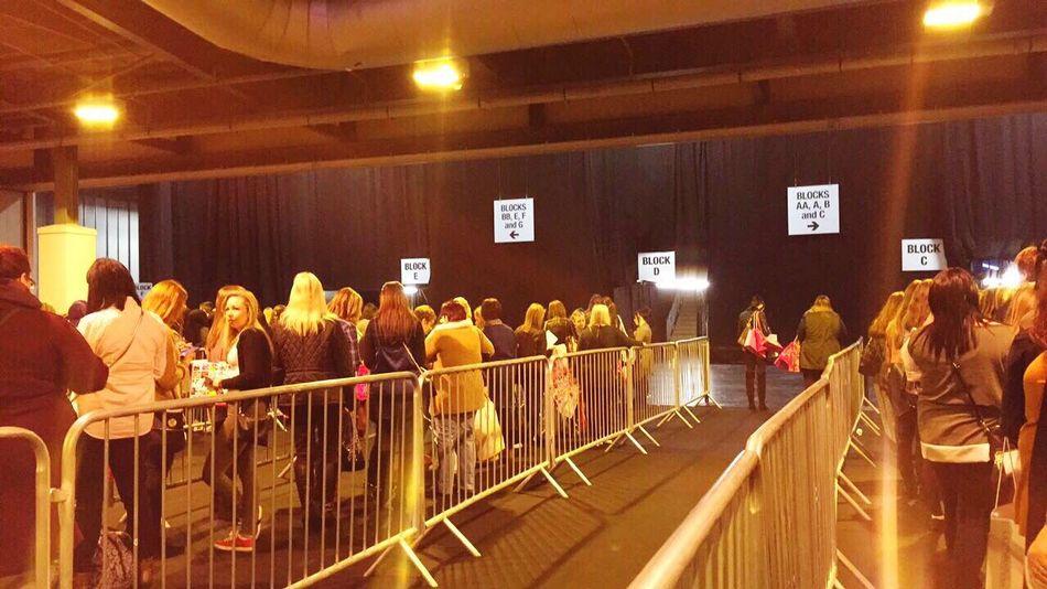Medium Group Of People Men Illuminated Real People Indoors  People