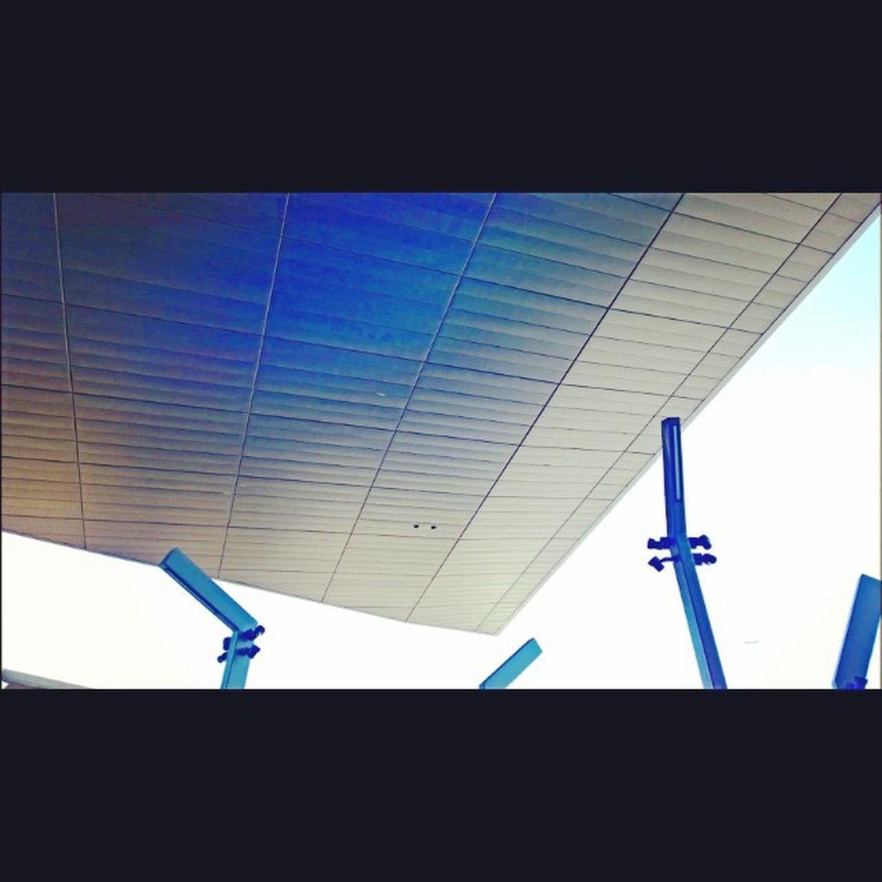 Architecture Angles Lumia1020 Nokia  wpphoto wp8au winphan