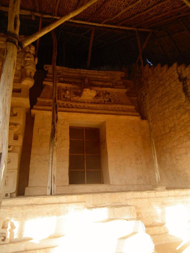 Acropolis Archaeological Sites Ek Balam Historic History Limestone Mayan Mayan Ruins Mayan Wonders Mortar Ruins Tourism Yucatan Mexico Yucatan Peninsula Yúcatan