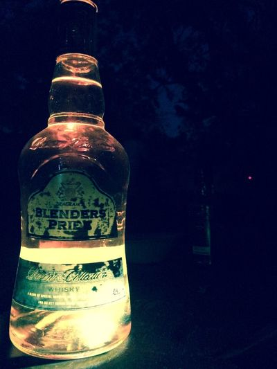 Blenders Pride Illumination Thinking Beyond LateNightSnap Alchophotoholic