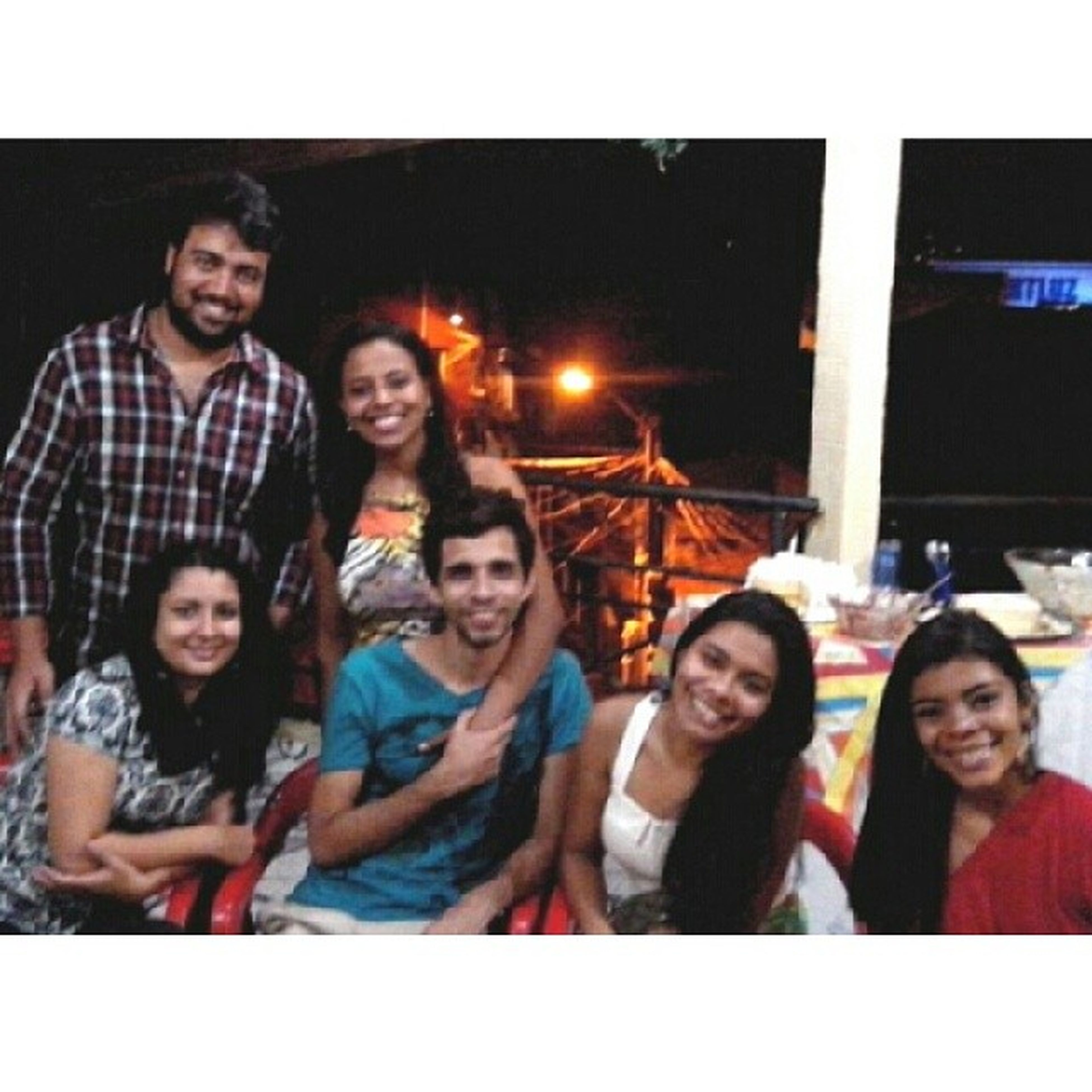 togetherness, bonding, lifestyles, happiness, person, leisure activity, portrait, looking at camera, smiling, love, young adult, friendship, front view, enjoyment, family, fun, sibling, young women