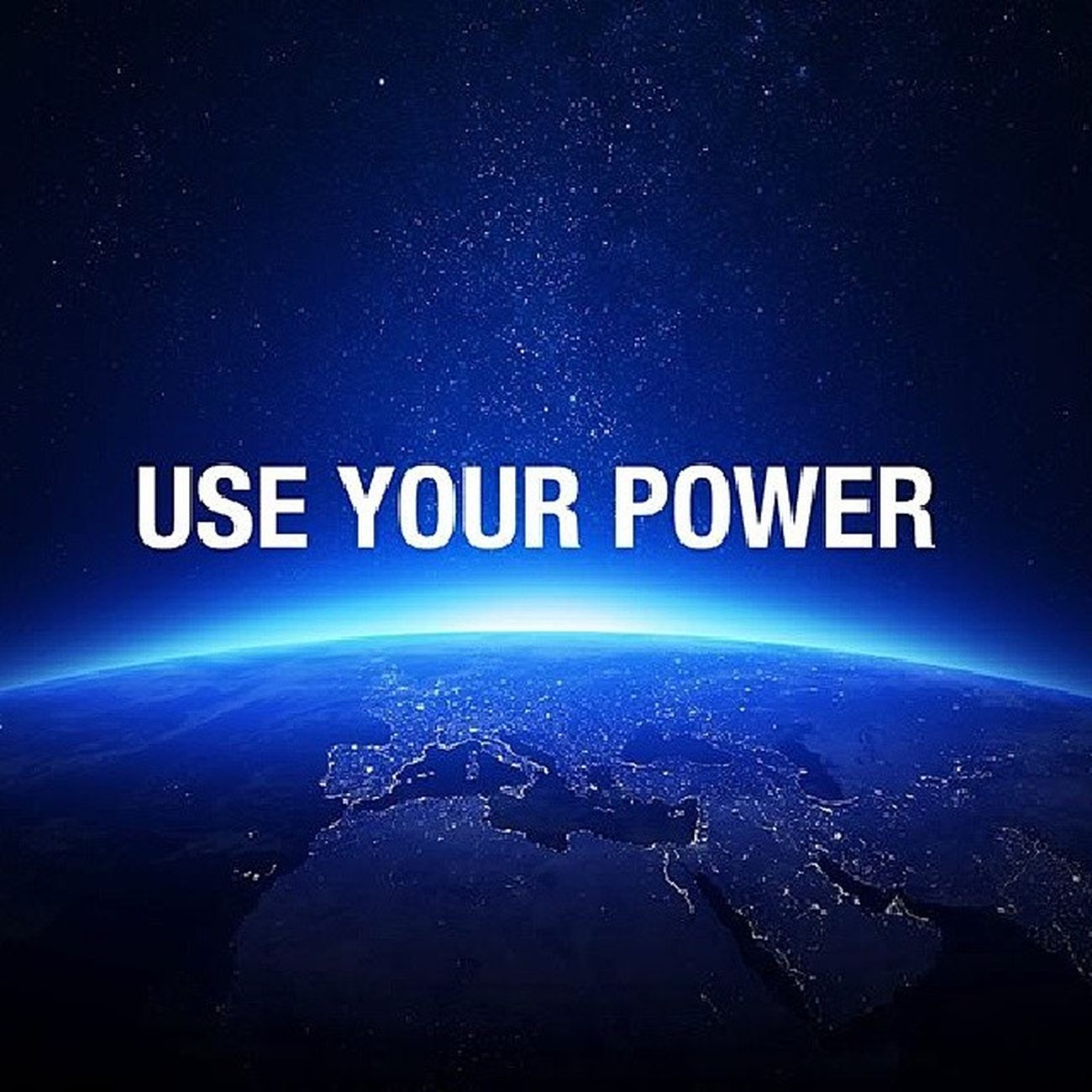 Never ever underestimate your power! Switch off your light during Earth Hour Hkig 2014 Earthhour Wwfhk useyourpower 世界自然基金會 地球一小時 @wwfhk @earthhourofficial