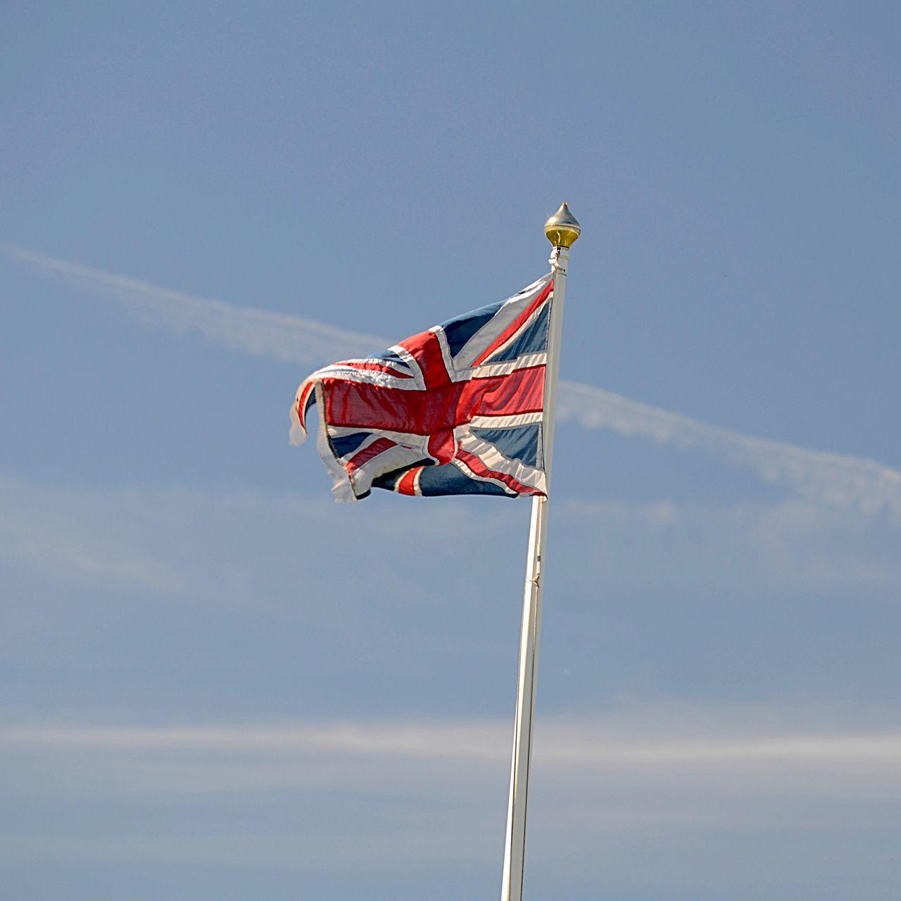 Beautiful stock photos of patriotic, British Culture, British Flag, Day, English Flag