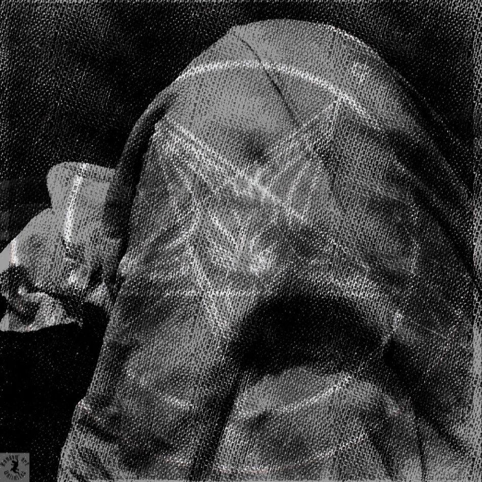 .::Sado-Masochistik::. MADE IN SWEDEN Black And White Blackandwhite DCLXVI EyeEm Best Edits Dark Self Portrait Darkart Hail Satan People Watching