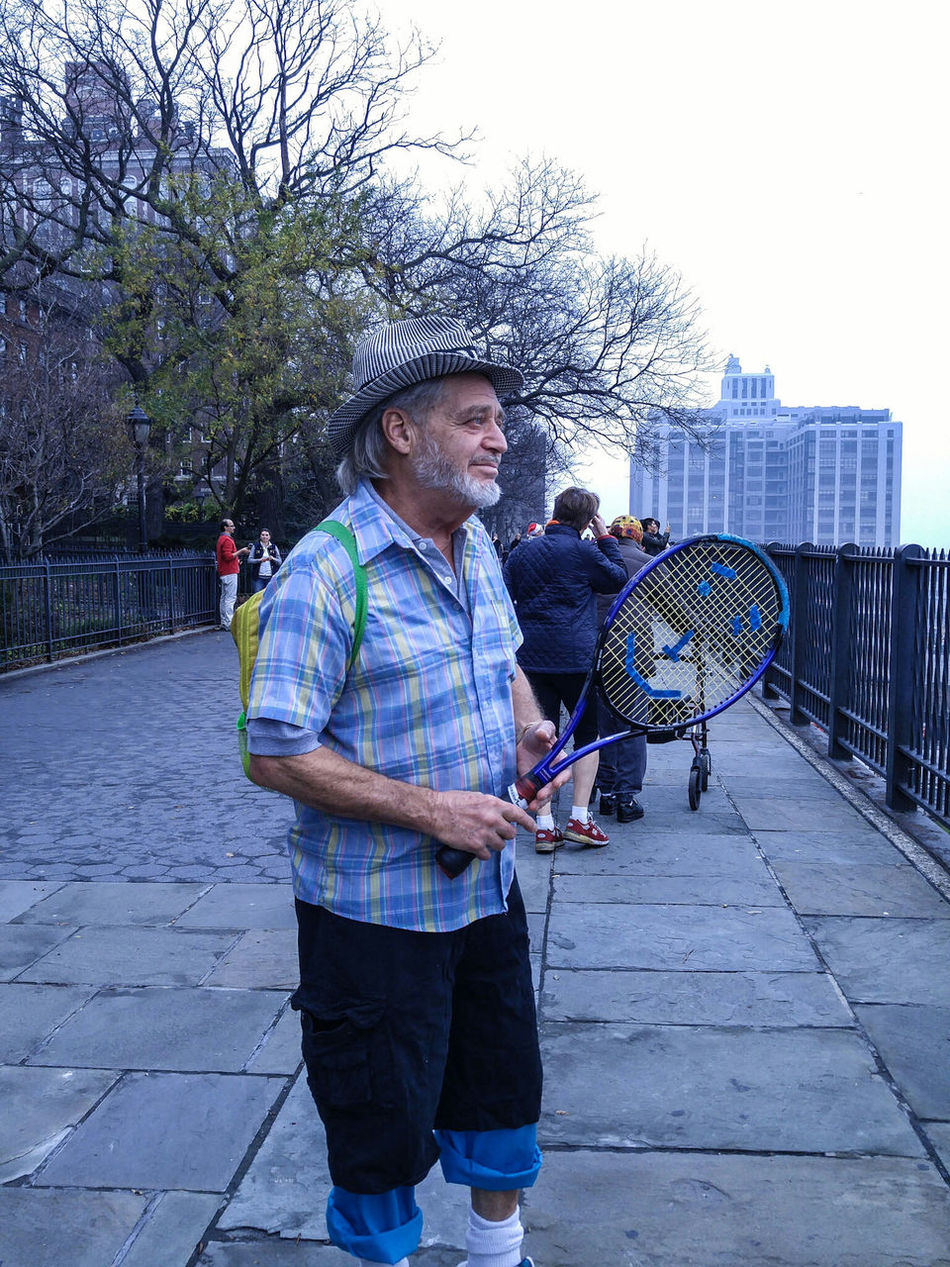Almost forgot some. This guy though Thisguy Newyorkcity Newyork New York New York City Urbanphotography Urbanexploration Urban Landscape Urban People People Watching Peoplephotography People Of EyeEm People Are People Brooklyn Brooklynheights