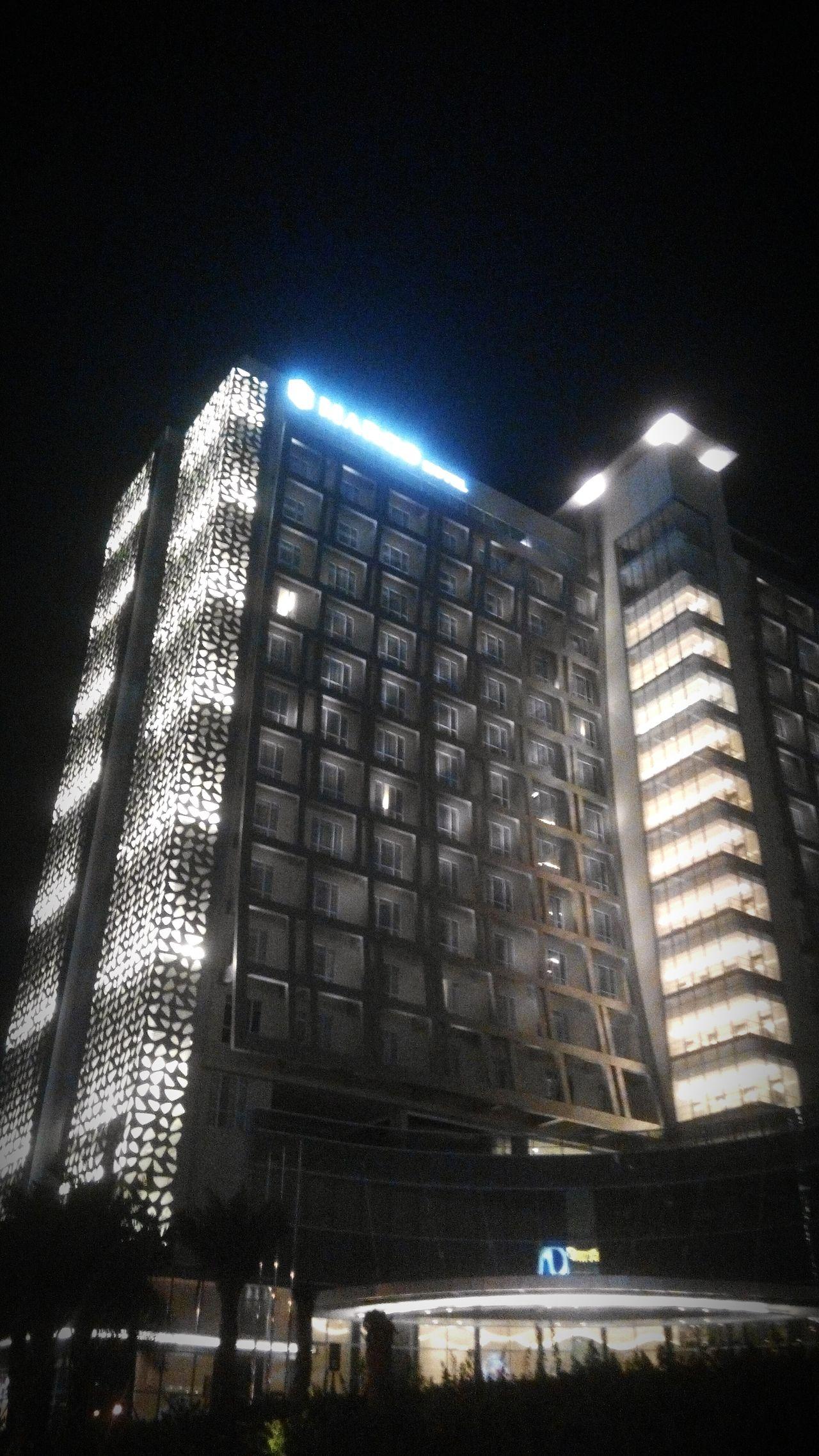 Building Xiaominote Xiaomiphotograph Outdoors Arsitektur EyeEm Gallery