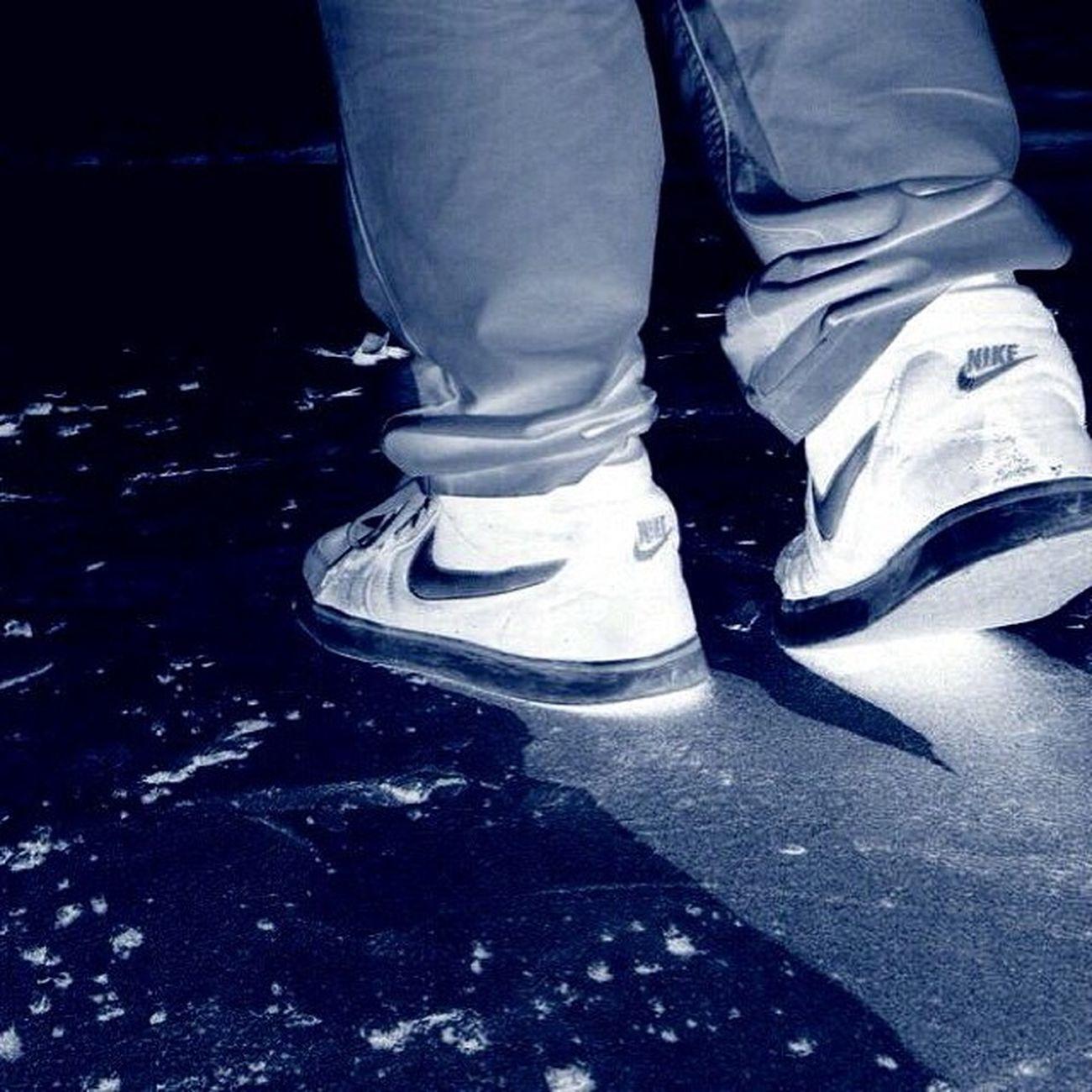 Shoes Shoe Kicks Tagsforlikes Instashoes Instakicks Sneakers Sneaker Sneakerhead  Sneakerheads Solecollector Soleonfire NiceKicks  Igsneakercommunity Sneakerfreak SneakerPorn ShoePorn Fashion Swag Instagood Fresh Photooftheday Nike Sneakerholics Sneakerfiend shoegasm kickstagram walklikeus peepmysneaks flykicks