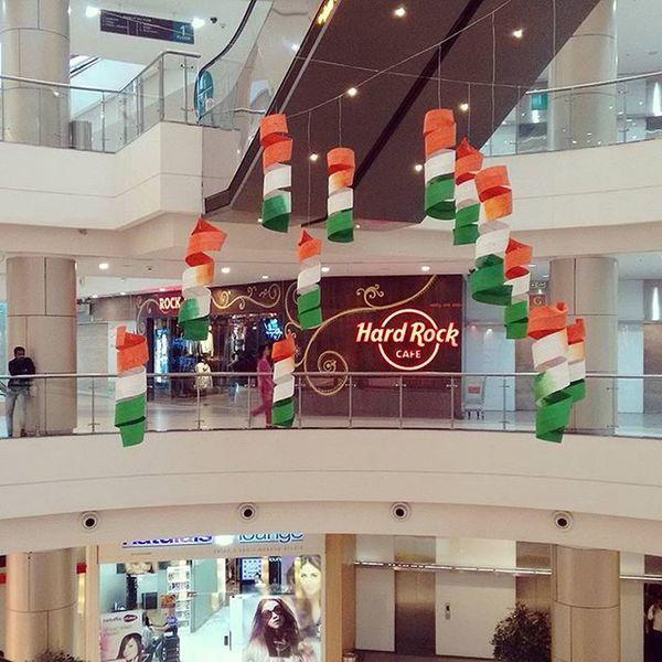 Happy Republic Day 😄😀💪 India IndianArmy Jaibharti JaiHind Indian Bharat