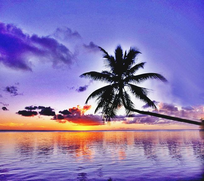 Beautiful sunrise Eye Em Nature Lover Check This Out Relaxing Taking Photos