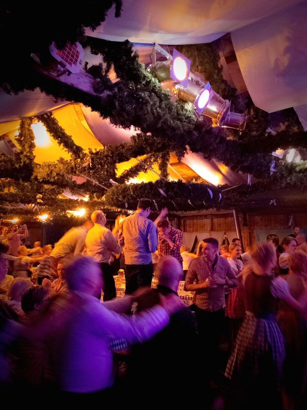 Party Time! Germany GERMANY🇩🇪DEUTSCHERLAND@ Germany🇩🇪 Berlin Berlin Mitte Oktoberfest Bayern