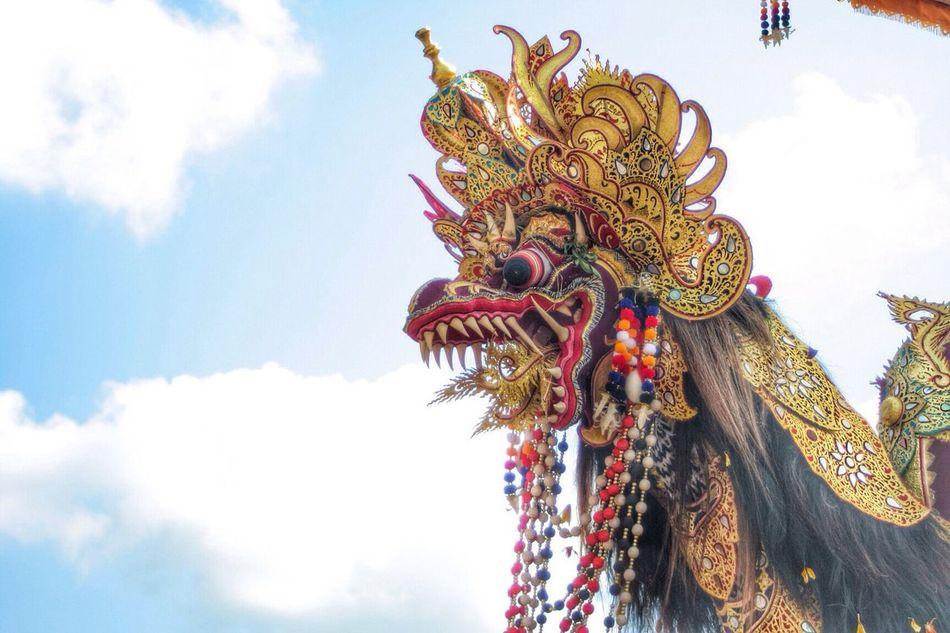 Beautiful stock photos of dragon, Close Up, Cloud, Day, Dragon