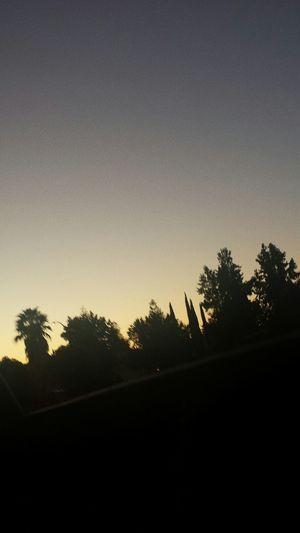 the sky is art. ♡ First Eyeem Photo