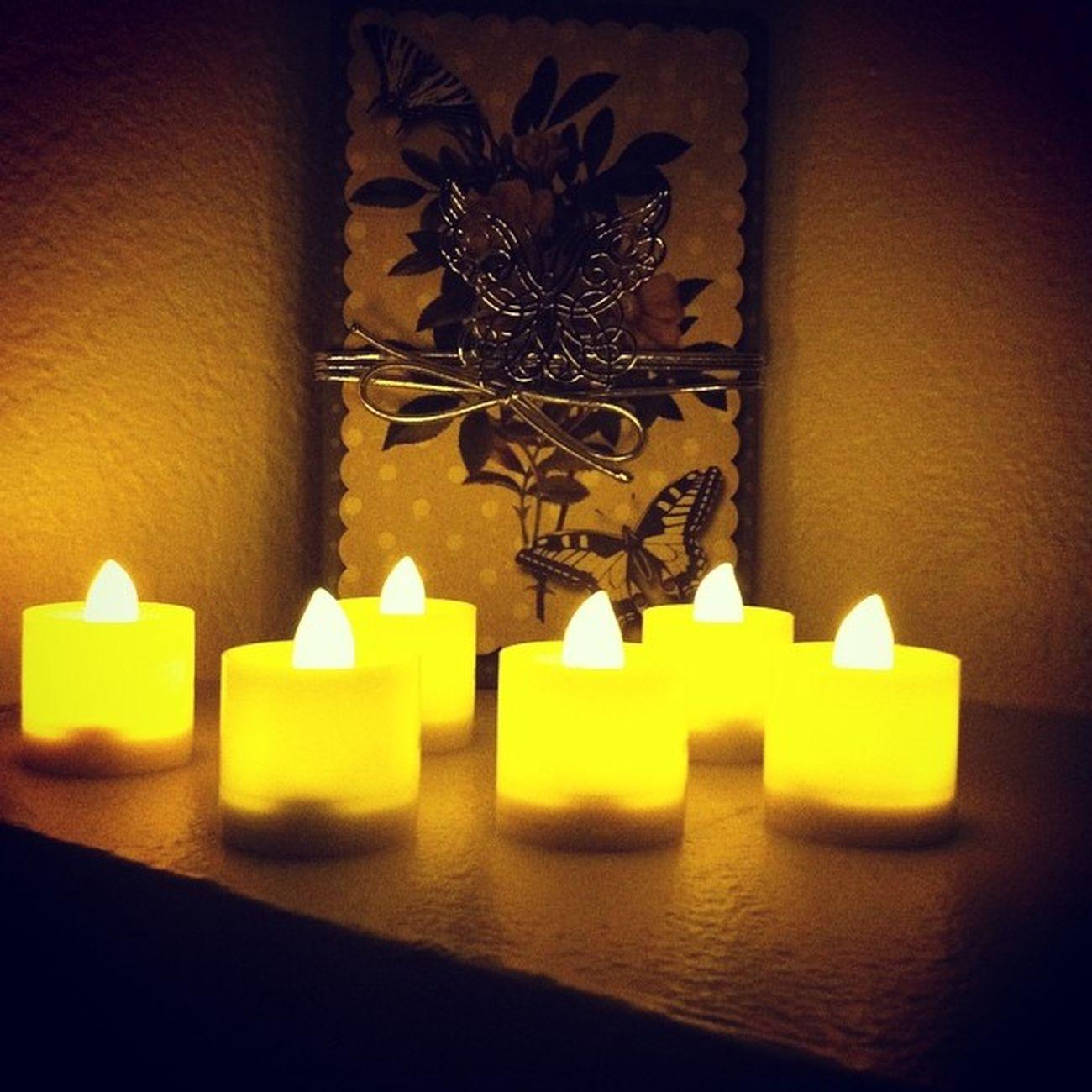 Its time to put my mind to rest Meditation Relaxedmindbodyandspirit Namaste