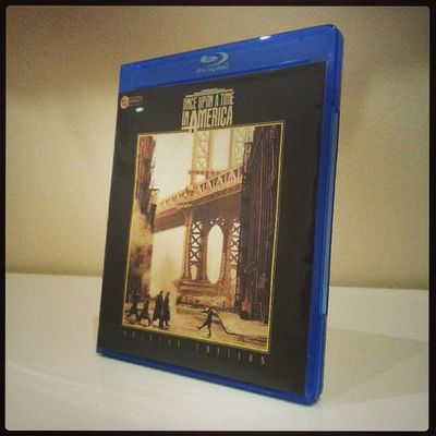 Bluray MOVIE Cinema Love film movies collection heart life video friday building fire moviecollection bluraycollection like spring dvdcollector gym tiff dvd blurayaddict follow deniro perfect true toys collector moviemadness classicfilm