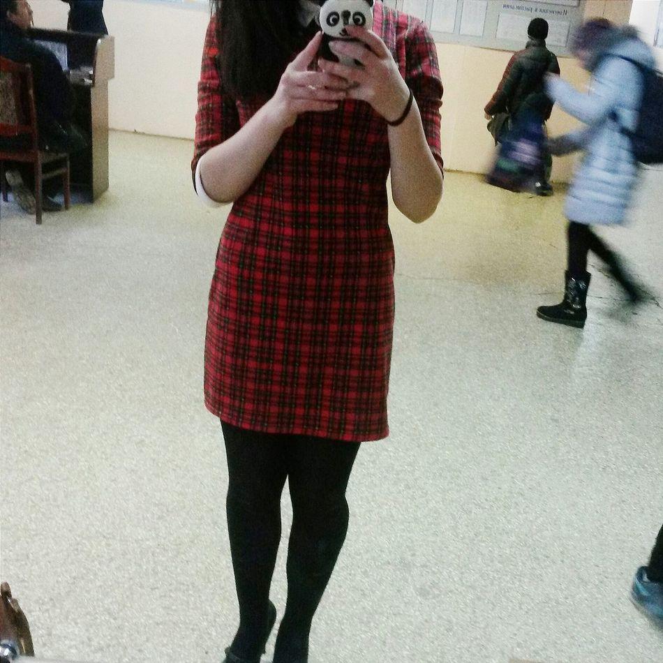 School days^-^