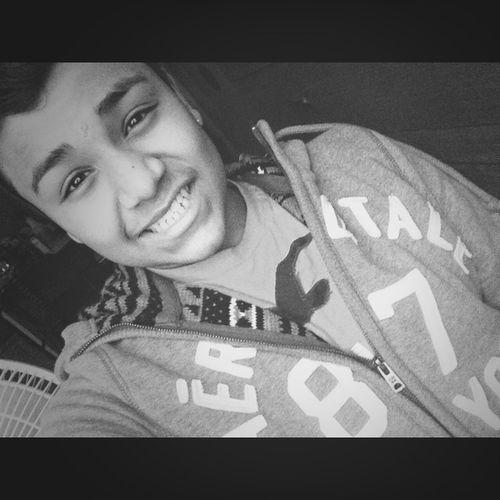 hi . hehe. ✌