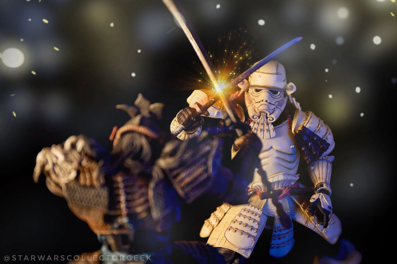 Stormtrooper Toy Photography Photography Action Figure Photography Actionfigurephotography Toyphotography Star Wars Collectables Starwarsactionfigures Sideshowcollectibles Starwars Star Wars