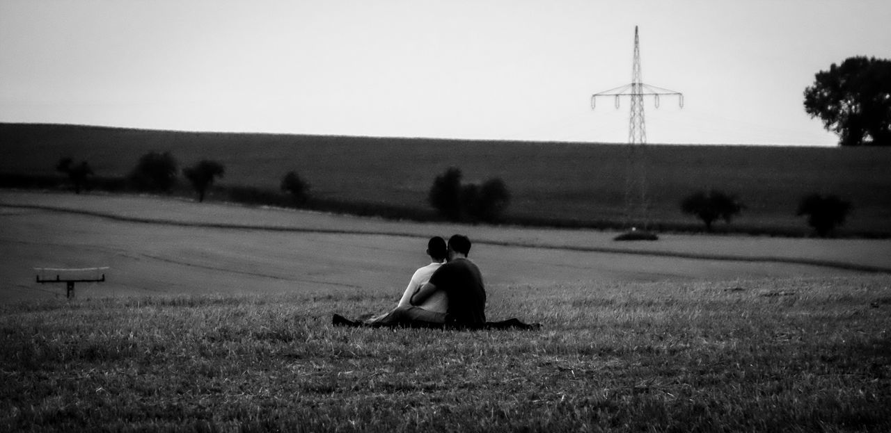 Alternative Festival Couple Cuddeling Cuddle Cuddletime Festival Field Fields Forever FUJIFILM X-T1 Germany Grassland Großkagen Horizon Hugging In Love Inlove Meadow Outdoors Rose-colored Glasses Snuggle Snuggling Sunset Waiting For The Night Waitingforthenight