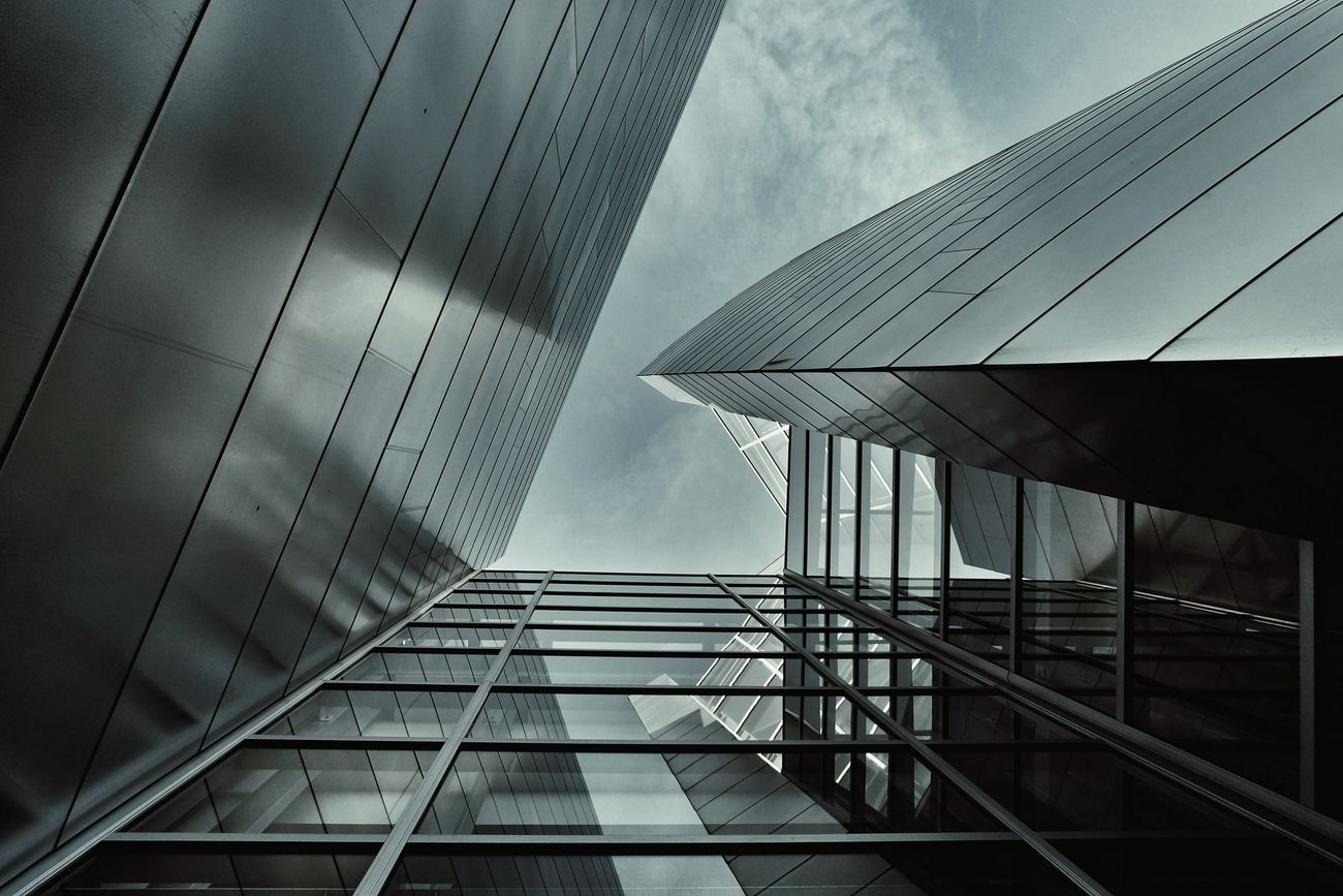 Architecture Perspective Urban Geometry Architectural Detail Light And Shadow Abstract Geometry The Architect - 2016 EyeEm Awards