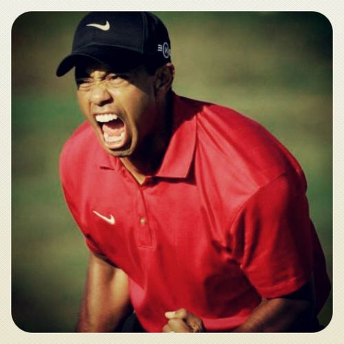 http://is.gd/TW890L / 1 Tigerwoods The World's 100 HighestPaid Athletes - In Photos: The World's 100 Highest-Paid Athletes - Forbes
